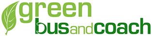 Greenbusandcoach