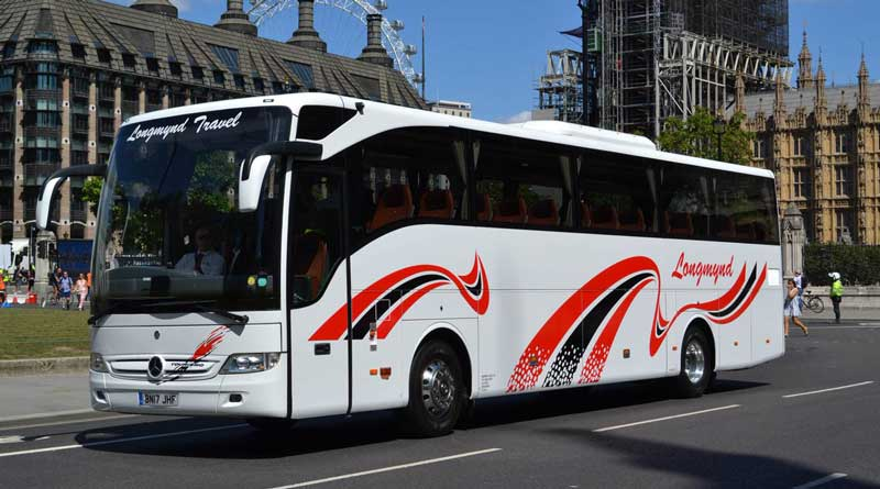 CPT leads fresh bid for support for coach sector